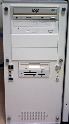 200609181