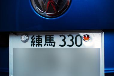 Dsc_1398