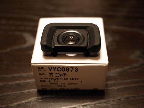 Py250015